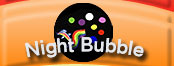 Night Bubble