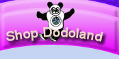 Shop Dodoland